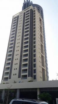 3 Bedroom Pent House Flat, Eko Atlantic City, Victoria Island (vi), Lagos, Flat for Sale