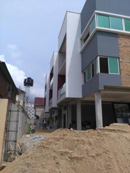 2 Bedroom Luxury Apartment & a Room Bq, Off Palace Road, Oniru, Victoria Island (vi), Lagos, Flat for Sale