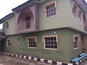 38 Units of Tastefully Built 3 Bedrooms Apartments, Abijo, Lekki, Lagos, Detached Duplex for Rent