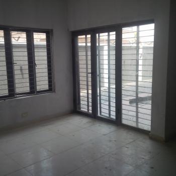 Contemporal New Property, Lekki Phase 1, Lekki, Lagos, Semi-detached Duplex for Sale