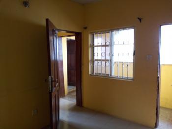 a Portable Mini Flat with Standard Kitchen, Ikate Elegushi, Lekki, Lagos, Mini Flat for Rent