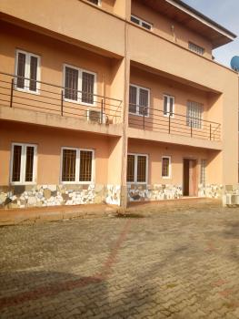 Very Spacious and Fully Serviced Mini Flat, Off Admiralty Way, Lekki Phase 1, Lekki, Lagos, Mini Flat for Rent