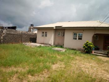 Nicely Built 2bedrom Bungalow, Bogije, Ibeju Lekki, Lagos, Detached Bungalow for Sale