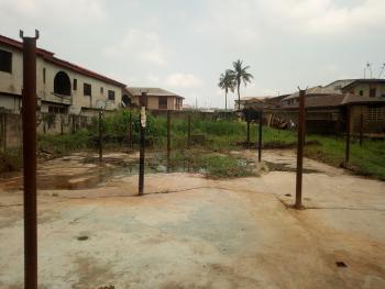 Land  for Sale, Off Loveworld, Ikosi, Ketu, Lagos, Residential Land for Sale