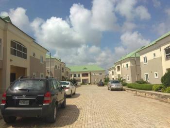 4 Bedroom Terrace Duplex, Rccg Camp, Mowe Ofada, Ogun, Terraced Duplex for Sale