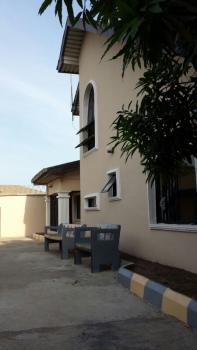 5 Bedroom Detached Duplex for Sale, Satellite Town, Ojo, Lagos, Detached Duplex for Sale