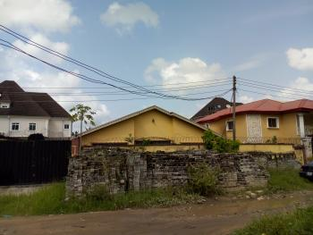 Plot of Land for Sale with C of O, Apple Estate, Gra, Amuwo Odofin, Isolo, Lagos, Residential Land for Sale