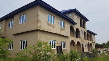 3 Bedroom Apartments, Ogd Estate, Asero, Abeokuta North, Ogun, Mini Flat for Sale