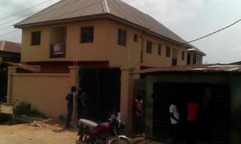 2 Bedroom Flat, Isheri, Lagos, Flat for Rent