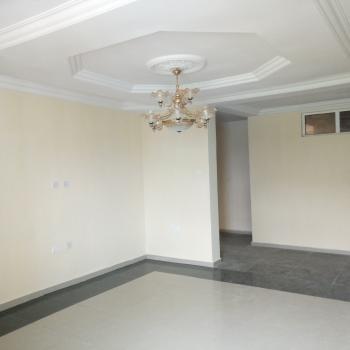 Brand New 3 Bedroom Flat with a Bq, Close to Lekki Phase 1 Gate, Lekki Phase 1, Lekki, Lagos, Flat for Rent