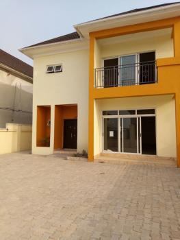 to Let: Luxury 4bedroom Duplex All Ensuite with All Modern Features @golf Estate, Port Harourt, Golf Estate, Okuru, Port Harcourt, Rivers, Flat for Rent