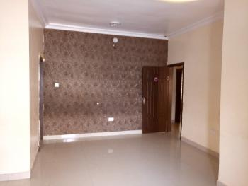 Lovely 2 Bedroom Serviced Apartment at Orchid for N1.5m, Orchid Hotel Road, By  2nd Toll Gate, Ikota Villa Estate, Lekki, Lagos, Flat for Rent