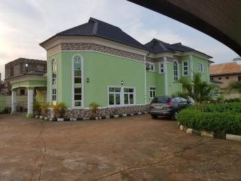 Furnished and Serviced Duplex, Little Off Sapele Road, Benin, Oredo, Edo, Detached Duplex for Sale