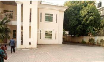 Serviced Brand New 4 Bedroom Semi-detached Duplex Plus Bq  for Rent   Wuse 2, Abuja ₦12,000,000 per Annum, Wuse 2, Abuja, Wuse 2, Abuja, Semi-detached Duplex for Rent