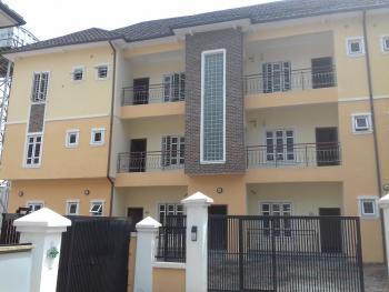 2 Bedroom Flat. All Rooms En Suite, After 5th Roundabout, Lekki, Lagos, Flat for Sale