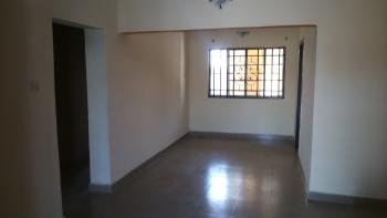 Lovely 2 Bedroom Flat with Spacious Compound, Off Police Station Road, Ogombo, Ajah, Lagos, Flat for Rent