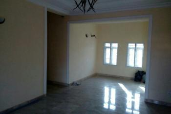 a Tastefully Finished & Brand New 2 Bedroom Flat, By Gilmore Construction Company, Jahi, Abuja, Flat for Rent