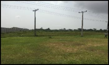 an Expanse of Land Measuring 750,000 Sqm at Awoyaya, Lekki, Lagos, Near Sapphire Garden Estate, Along Lekki-epe Expressway, Awoyaya, Ibeju Lekki, Lagos, Commercial Land for Sale