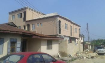 Room Self Contained, Abule Oja, Yaba, Lagos, Self Contained (studio) Flat for Rent