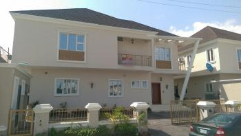 Newly Built Five Bedroom Detached House with Swimming Pool, Victory Park Estate, Osapa, Lekki, Lagos, House for Sale
