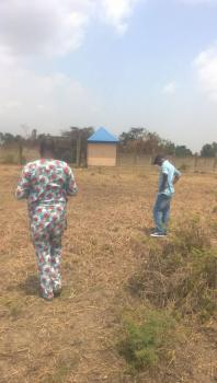 Black Friday Sale at Bankers Estate, Lagos Ibadan Expressway, Km 46, Ogun, Land for Sale