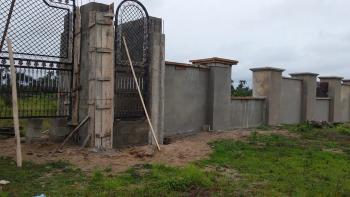 Lekki Gold City, Ibeju Lekki, Lagos Nigeria, Dangote Refinery Road, Ibeju Lekki Expressway, Ibeju Lekki, Lagos, Residential Land for Sale