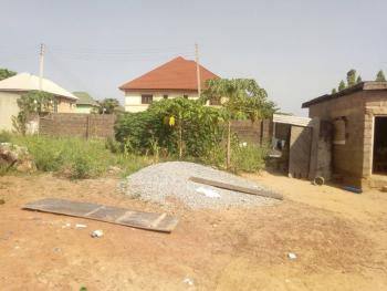 900sqm Fenced and Gated Corner Plots with C of O, Old Gra, Enugu, Enugu, Mixed-use Land for Sale