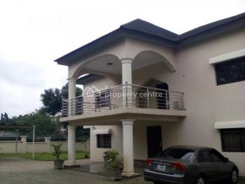 2 Bedroom Apartment Plus Bq  for Rent  Off  Banex Area, Wuse 2, Abuja ₦4,500,000 per Annum, Banex Area, Wuse 2, Abuja, Wuse 2, Abuja, Flat for Rent