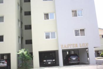 Luxury 3 Bedroom Flat with Bq at Prime Water View, Prime Water View Estate, Ikate Elegushi, Lekki, Lagos, Flat for Rent
