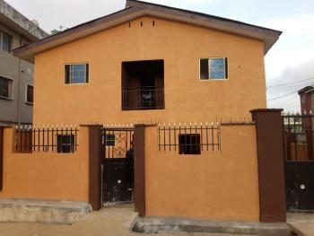 Lovely Mini Flat at Fola Agoro, Fola Agoro, Fola Agoro, Yaba, Lagos, Mini Flat for Rent