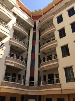 Luxury 3 Bedroom Flats with Swimming Pool, Ihuntayi Street, Off Palace Road, Oniru, Victoria Island (vi), Lagos, Flat for Rent