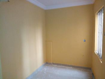 a Portable Bq Self Contained, Chevy View Estate, Lekki, Lagos, Self Contained (studio) Flat for Rent