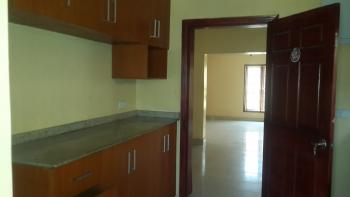 Luxury 4 Bedroom Duplex, Phase 1, Gra, Magodo, Lagos, Semi-detached Duplex for Rent