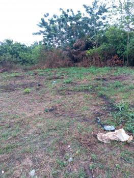 Land Measuring 1197.77sq, Effurun, Warri, Delta, Mixed-use Land for Sale