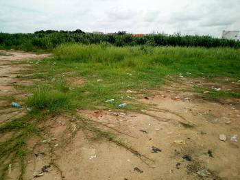 Fenced 5 Acres of Bare Land (good for Commercial,industrial and Estate Development) Title: Rc, Along Gaskiya College Road, Ijora, Apapa, Lagos, Commercial Land for Rent