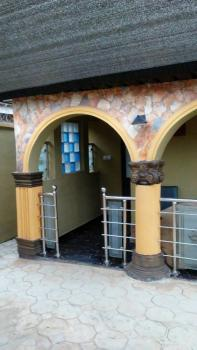 Executive 3 Bedroom Bungalow En Suite, Ipaja, Lagos, Detached Bungalow for Sale