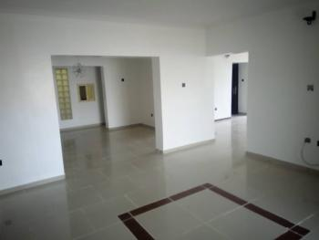 Serviced 3 Bedroom Flat with Bq at Parkview Estate By Astoria Hotel, Parkview, Ikoyi, Lagos, Flat for Rent