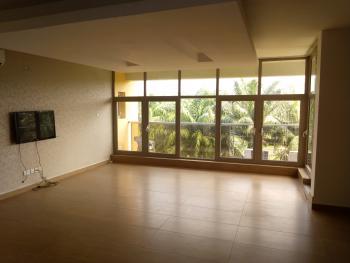Luxury 3 Bedroom Apartment, Falomo, Ikoyi, Lagos, Flat for Rent