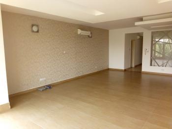 Luxury 3 Bedroom Apartment, Falomo, Ikoyi, Lagos, Flat for Sale