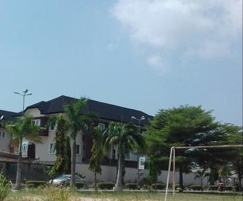 Lovely 3 Bedroom Flat, Along Spar Shoping Complex, Ikate Elegushi, Lekki, Lagos, Self Contained (studio) Flat for Rent