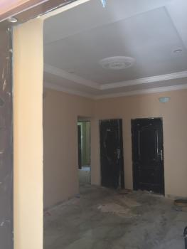 Newly Built Semi-detached 3 Bedroom Bungalow, Redemption Estate, Rccg Camp, Mowe Ofada, Ogun, Semi-detached Bungalow for Sale