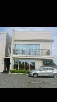 a Tastefully Finished and Furnished 5 Bedroom Detached Duplex with a Room Bq, Mayfair Garden, Awoyaya, Ibeju Lekki, Lagos, Detached Duplex for Sale