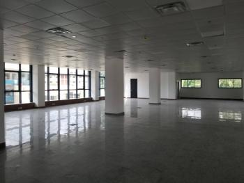 Office Tower, Adeola Odeku, Victoria Island (vi), Lagos, Office Space for Rent