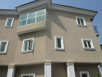 Newly Built 2 Bedroom Duplex, Beside Blenco Supermarket, Canaan Estate, Ajah, Lagos, Terraced Duplex for Rent