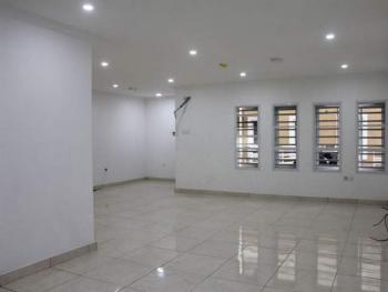 4 Bedroom Terrace with a Service Quarters, Oniru, Victoria Island (vi), Lagos, Terraced Duplex for Rent