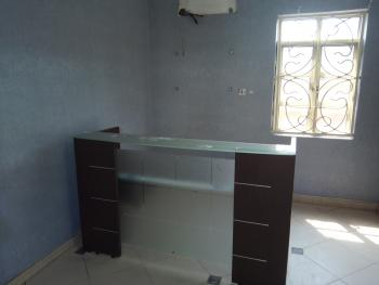 a Tastefully Built Office Space, King George V Road, Onikan, Lagos Island, Lagos, Office Space for Rent