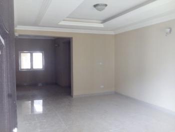 Newly Built 2 Bedroom Flat, News Engineering Road, Dawaki, Gwarinpa, Abuja, Mini Flat for Rent
