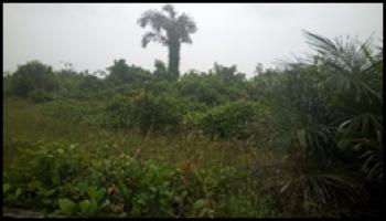 an Expanse Parcel of Land, Atlantic Beach Resort Scheme, Southern Portion of Abijo Gra, Abijo, Lekki, Lagos, Mixed-use Land for Sale
