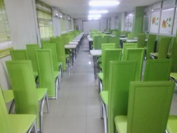 Digital Age Training/conference Center, 332, Capital Building,idiroko Bus Stop, Ikorodu Road, Anthony, Maryland, Lagos, Conference / Meeting / Training Room for Rent