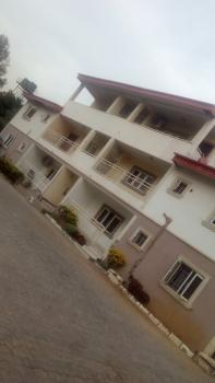 Well Finished 3 Bedroom Apartment, Maitama District, Abuja, Flat for Rent